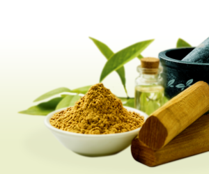 Ayurveda & its Importance