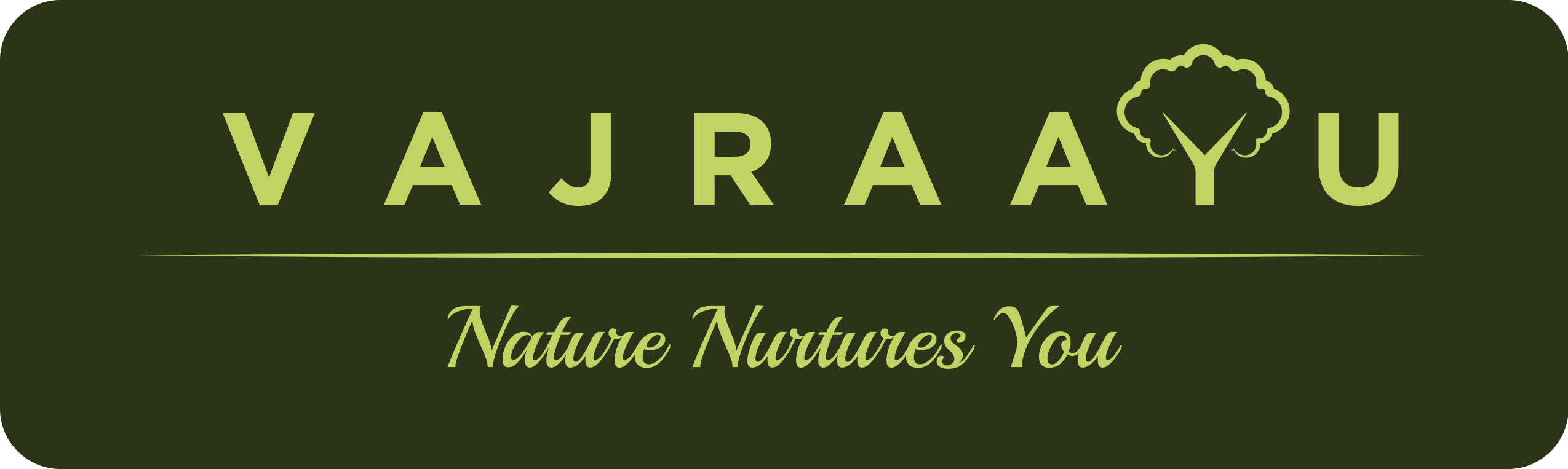 Online Ayurvedic Store-Authentic ayurvedic products-Vajraayu