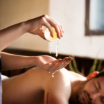 De-Tan this Summer with Ayurveda Treatments